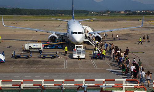 Evacuation Planning & Evacuation Operations